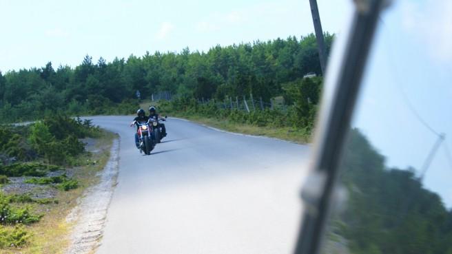 picsart_08-08-08.47.45.jpg