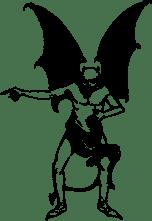 devil-33929_1280.png