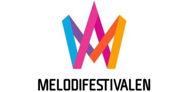 Melodifestivalen-2016-logo