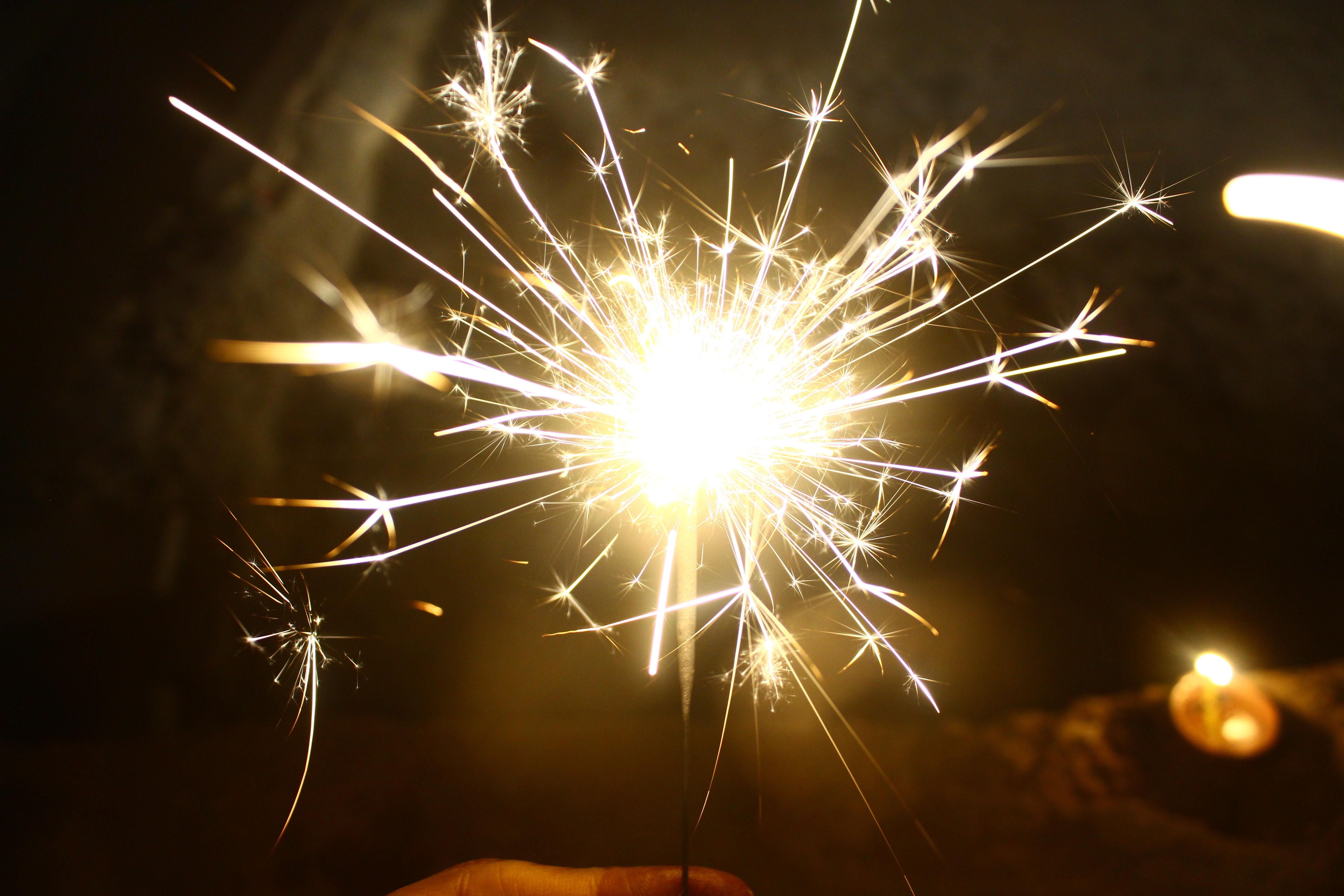 bright-celebration-close-up-1591294.jpg