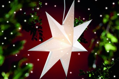 gwiazda1