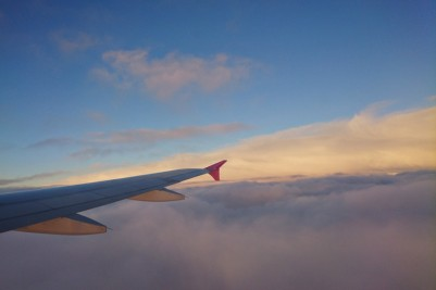 widok z samolotu.jpg